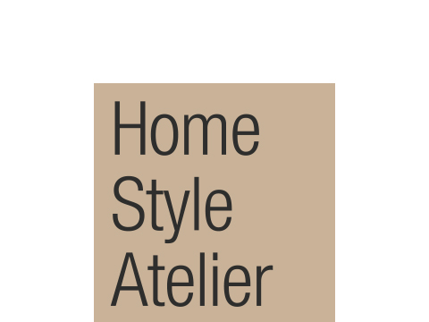 Home Style Atelier