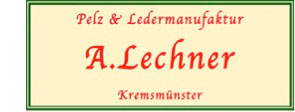 Lechner Lederwaren